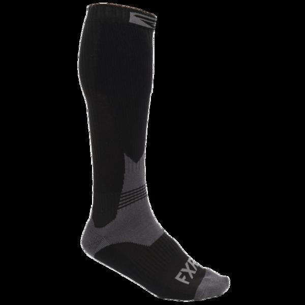 Bilde av FXR M Boost Preformance Socks